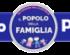 """Nicola Di Matteo: """"Scaricabarile di responsabilità in pediatria a Verona"""""""