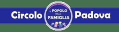 """PdF Padova: """"Pronti a fermare la nascita di sedi per il suicidio assistito"""""""